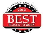 2012 BPTW Final Logo