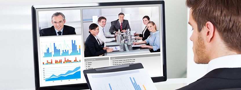 Unified-Communications-landingpage