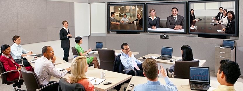 Why-You-Need-a-Global-AV-&-Video-Communications-Partner832