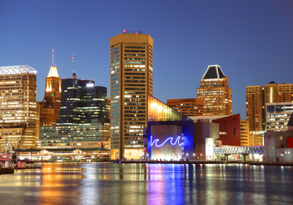 international-moving-services-baltimore-maryland
