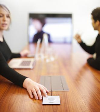 Audio Conferencing Etiquette