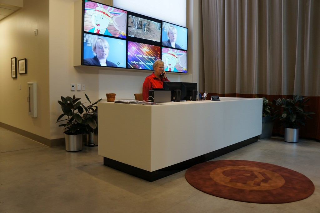 How to Deploy Effective Digital Signage