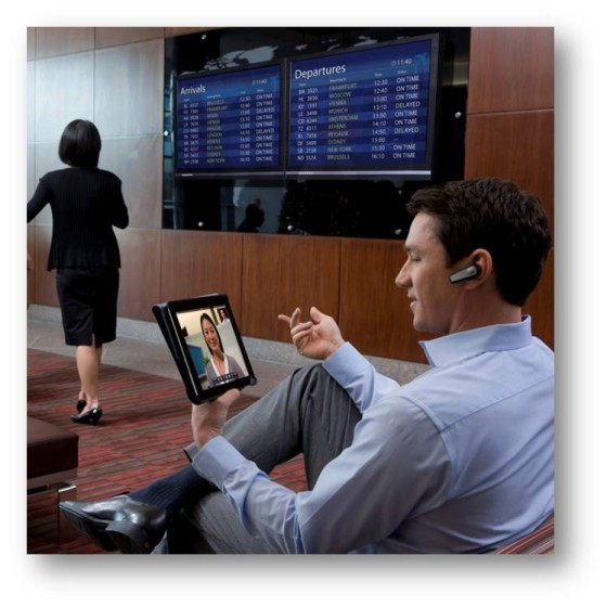 Video Conferencing Options – On-Site Vs. Cloud-Based