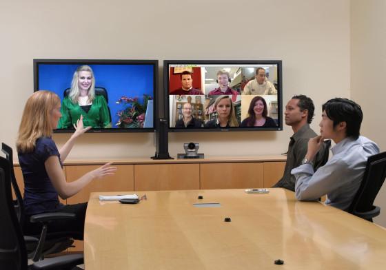Video Program Launch Plan
