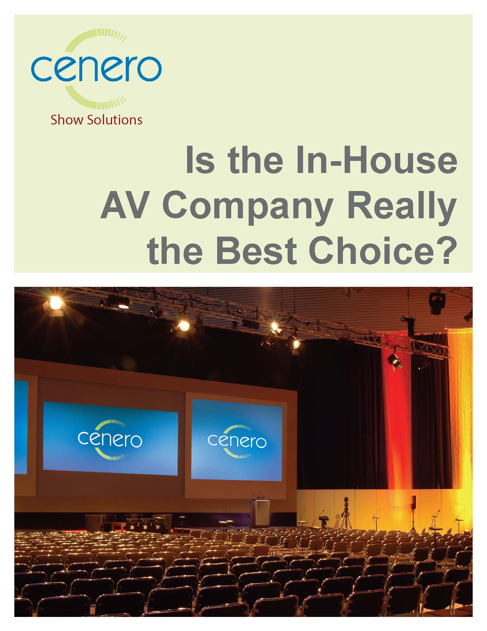 Is the In-House AV Company Really the Best Choice_Page_1
