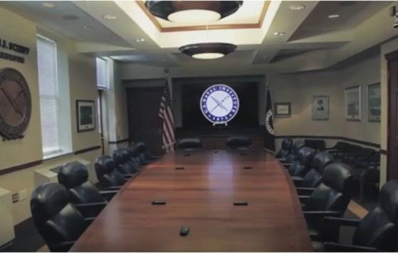 CASE STUDY: U.S. Naval Institute